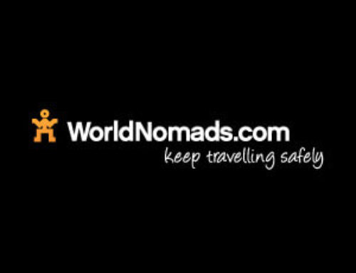 Travel insurance: simple and flexible