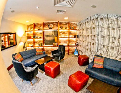 Staybridge Suites Liverpool – Travel Blogger Review