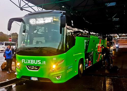 how to get from turin to milan by bus. Flixbus