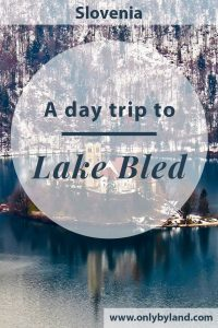Things to do at Lake Bled including Bled Island, Bled Castle, Bled Hotels, swimming in Lake Bled, camping in Lake Bled and how to get to Lake Bled from Ljubljana. Additionally which is the nearest airport to Lake Bled.