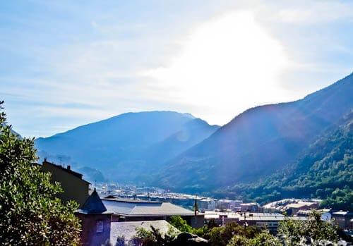 Things to do in Andorra - Madriu Perafita Claror Valley UNESCO Site