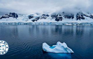 Visit Antarctica