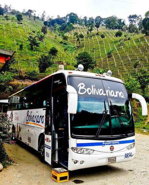 bus-from-cali-to-bogota-10-hours-57000-pesos