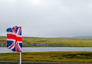 Falkland Islands, UK