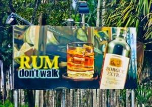 Things to do in Georgetown Guyana - Guyana Nightlife