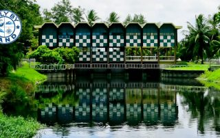 Things to do in Paramaribo Suriname