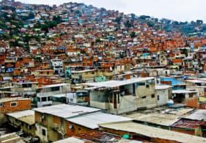 La Ceiba, Venezuela