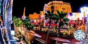 Las Vegas Landmarks