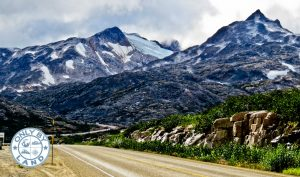 Things to do in Skagway Alaska - Cruise Port