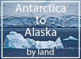 antarctica-to-alaska