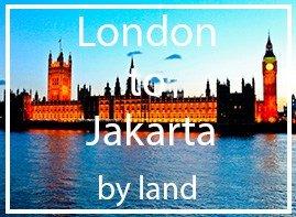 london_to_jakarta