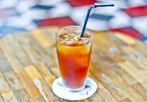 1908 Lisboa Hotel - Welcome Drink