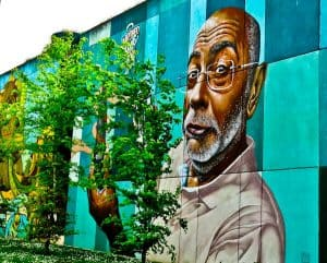 Things to do in Porto Portugal - Street Art