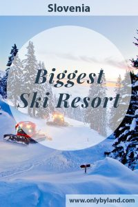 Information about the biggest ski resorts in Slovenia. Also some important information about where is Slovenia, slovenia skiing, ski resorts, Slovenia map, ski passes, Slovenia weather, and live webcams.