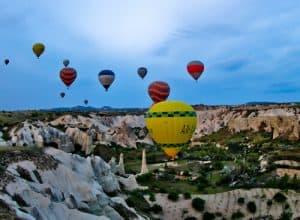 Divan Cave House - Cappadocia Hotels