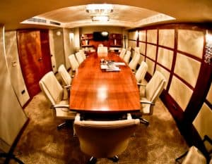 Istanbul Hotel - Hotel Momento Beyazit - Conference / Meeting Room