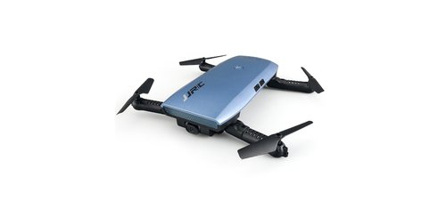 Giveaway - Foldable Quadcopter Combo Drone - Aerial Photography / Selfie Photography