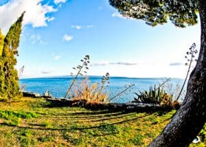 Split Croatia - Things to do in Split - Marjan Hill and Park