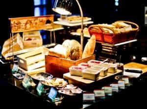 Pattaya Hotels - Amari Ocean Beach Road - Complimentary Buffet Breakfast