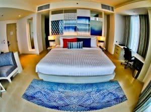 Pattaya Hotels - Amari Ocean Beach Road