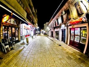 Mostar - Things to do in Mostar