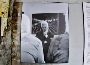 Srebrenica - Things to do in Srebrenica - Srebrenica Genocide Memorial Museum