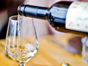 Things to do in Sremski Karlovci - Wineries