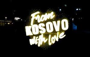 Things to do in Pristina Kosovo