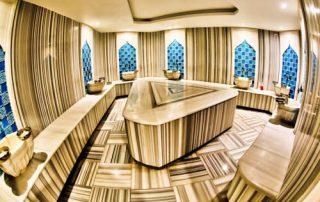 Radisson Blu Diyarbakir Hotel Kurdistan Turkey