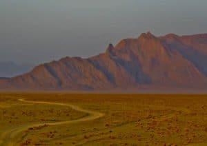 Stay in a caravanserai on the silk road - Zeinodin Caravanserai, Iran - How to get to the Zeinodin Caravanserai