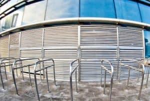 Philip II Arena - National Stadium Tour and Matchday Experience - Skopje Macedonia - Matchday tickets