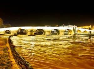 Things to do in Skopje - Macedonia (FYROM) - Old Bridge