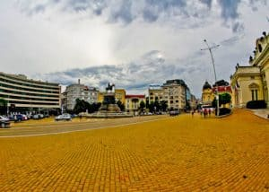 Things to do in Sofia - Bulgaria - Yellow Brick Road