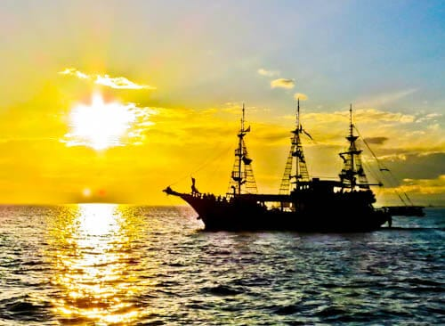 Things to do in Thessaloniki, Greece - Sunset Cruise