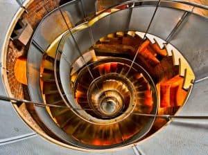 Glasgow Landmarks - The Lighthouse