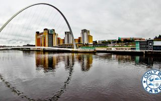 Newcastle Attractions