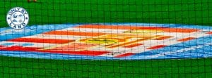 FC Union Berlin Stadium - Matchday Experience