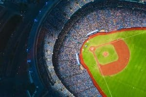 stadium 1