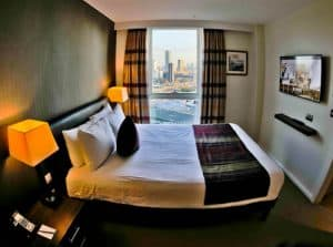 Staybridge Suites Extended Stay - Stratford City Hotels - Guest Room