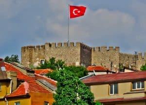Things to do in Ankara - Ankara Castle