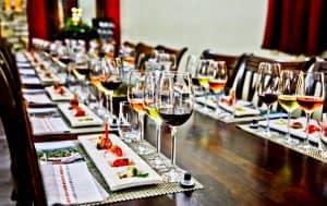 Where to stay in Zadar Region - Wine Tasting and Vineyards - Kraljevski Vinogradi