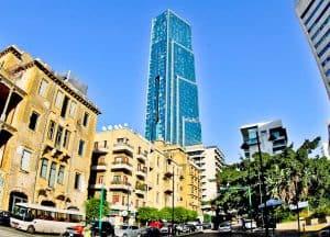 Things to do in Beirut Lebanon - Sama Beirut