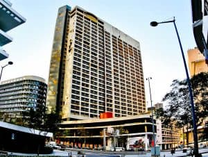 Things to do in Beirut Lebanon - Holiday Inn