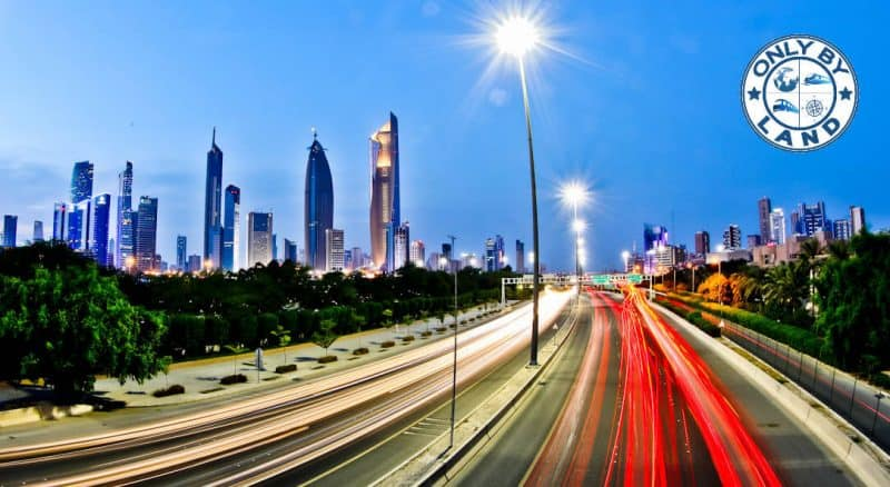 Things to do in Kuwait City Kuwait + Images