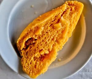 Things to do in Tomar Portugal - Fatias de Tomar / Slices of Tomar