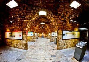 Things to do in Tripoli Lebanon - Northern Lebanon & Akkar Museum
