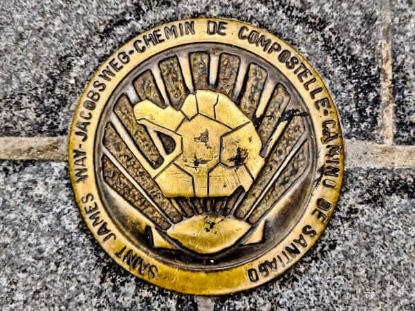 15 Reasons to Visit Saint Denis Basilica - Camino de Santiago