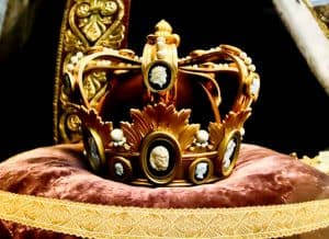 10 Reasons to Visit Saint Denis Basilica - Royal Relics