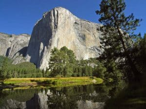 What to See and How to Plan Your Stay at Yosemite