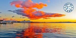Book your Ferry in Croatia